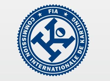 Le decisioni recenti del FIA World Motor Sport Council sul Karting