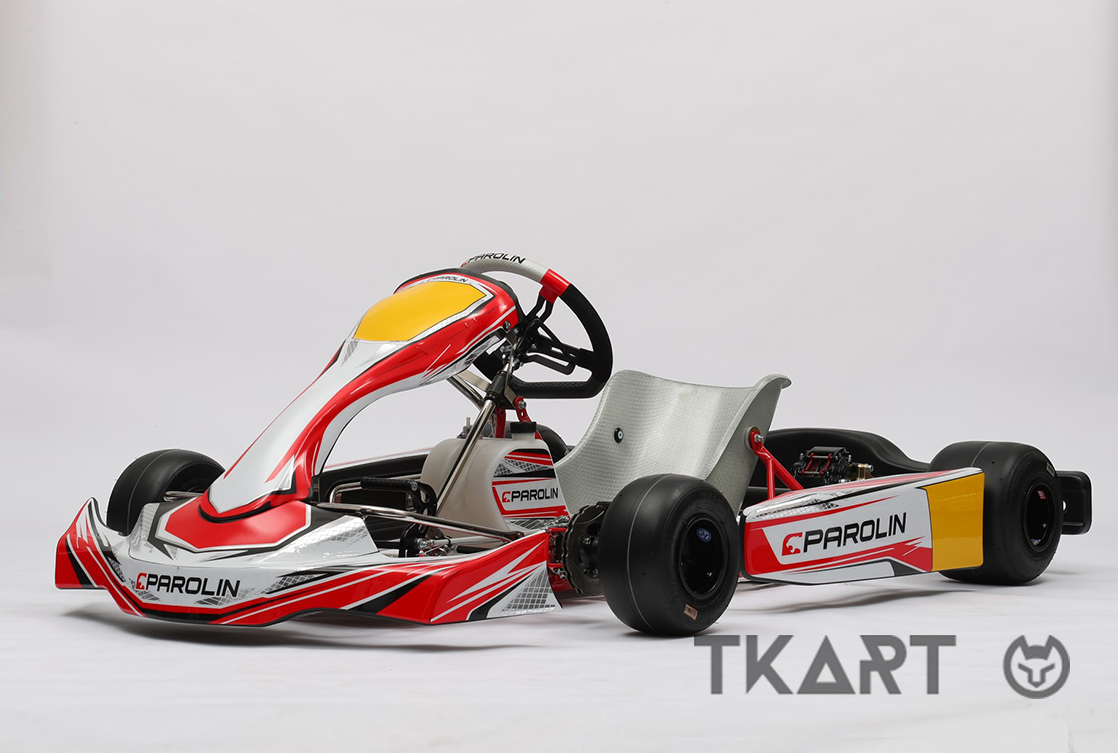 parolin le mans details count tkart news tips tech about karting. Black Bedroom Furniture Sets. Home Design Ideas