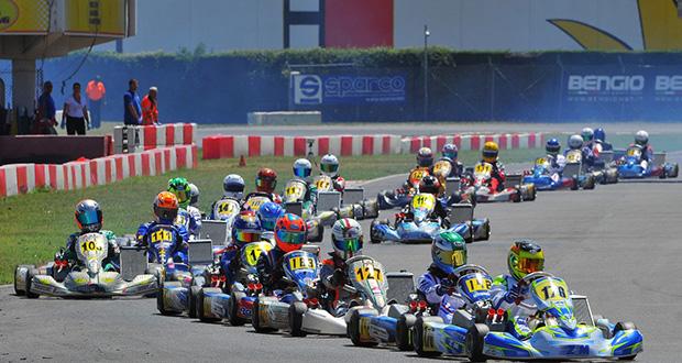 Successo di partecipazione al 4° Trofeo d'Estate di Lonato con ben 288 piloti