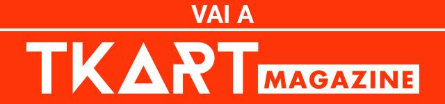 Tkart Magazine