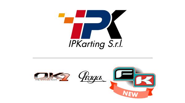 IPKarting acquisisce il brand FORMULA K