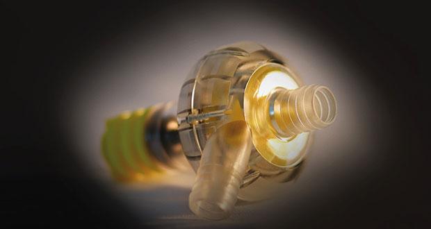 Focus tecnico: la pompa dell'acqua Righetti Ridolfi