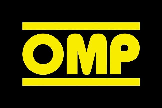 Omp And Lamborghini Squadra Corse Renew Their Partnership Tkart