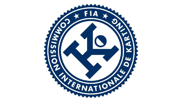 CIK-FIA 2020 homologations extended to 2021