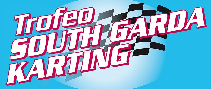 Entries accepted for the South Garda Karting Trophy to be held on May 13th in Lonato