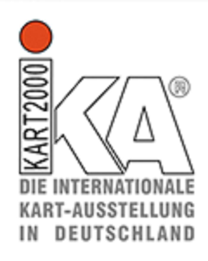 27° IKA-KART2000