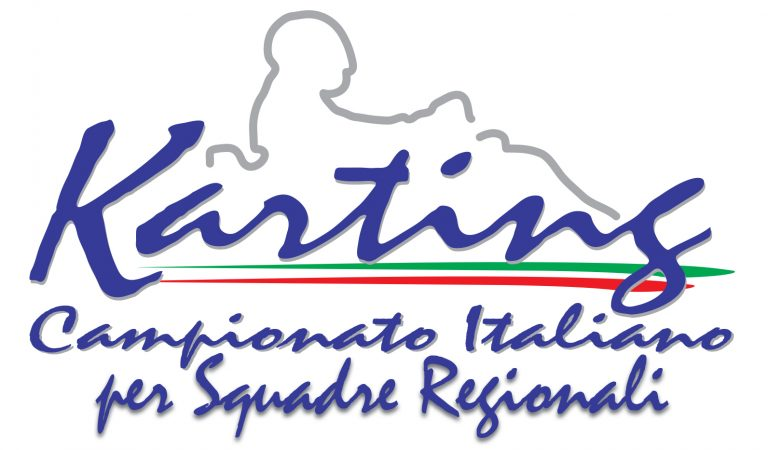 On 2 December in Viterbo the Italian Regional Team Championship returns