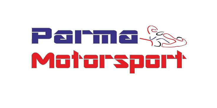 Gli eventi organizzati nel 2019 da Parma Motorsport: 30° Trofeo Andrea Margutti, 4-7 Aprile 2019 48° Trofeo delle Industrie, 1-3 Novembre 2019