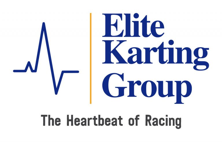 Vemmekart Usa annuncia Elite Karting Group come rivenditore Midwest