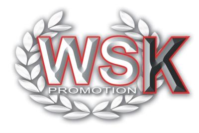 La WSK Champions Cup abre la temporada 2019 en Adria (RO)