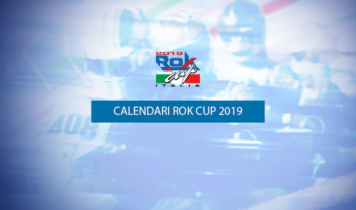 Calendars 2019. North, Center, South and Siclia. 3 Italian Championship Matches …