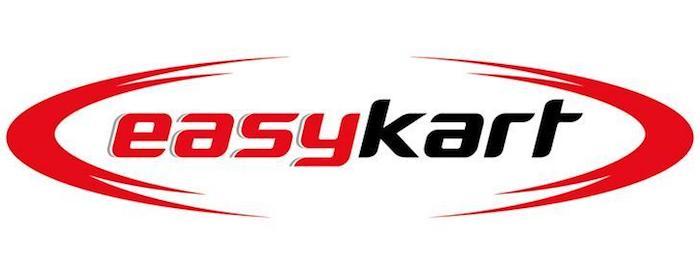Novità telai EasyKart 2019