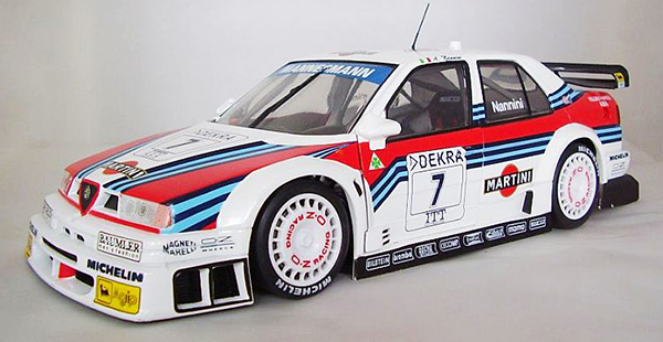 1995-ALFA-ROMEO-155-V6-TI-DTM-Martini--UT-Models