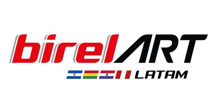 Birel ART sbarca in Sud America con un nuovo grande importatore