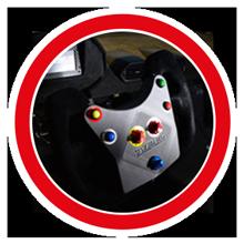 volante_circle