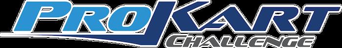 California ProKart Challenge Set to Fire Up 15th Anniversary Season
