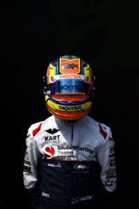 Sauber Karting Team