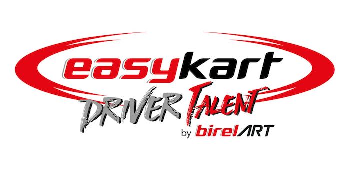Easykart Driver Talent 2019: rivelati i nomi dei primi 3 piloti selezionati per categoria