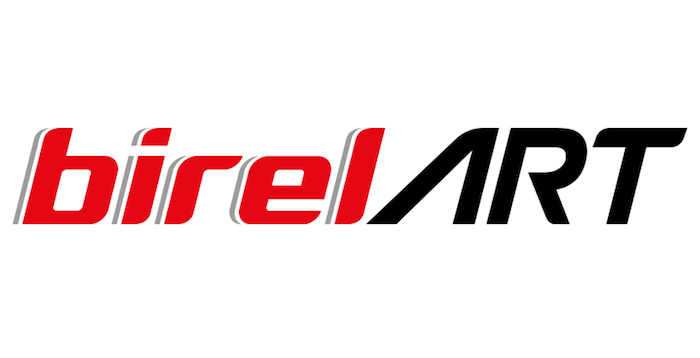 BirelART – COME ON and try our Go-Karts!