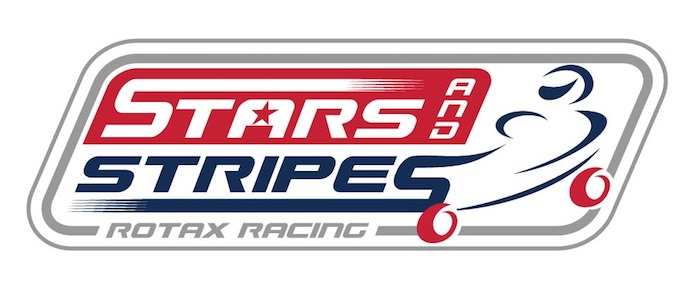 Termini di iscrizione per il Rotax Stars & Stripes Open