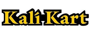 Kali Kart logo
