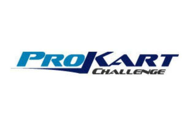 Al via la seconda metà del California ProKart Challenge