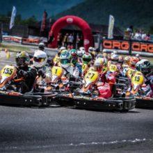 2.endurance_race