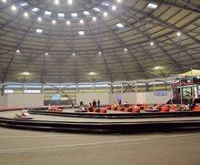 5.indoor_kart_test