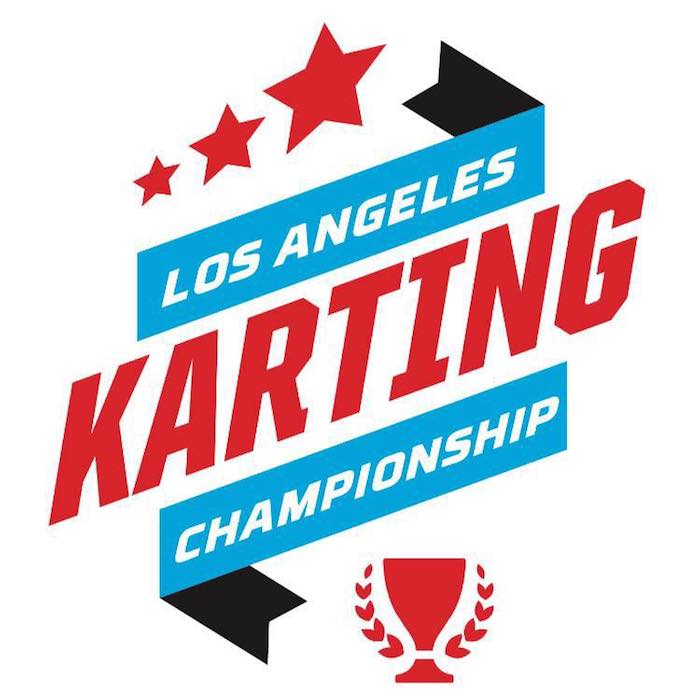 Los Angeles Karting Championship welcomes first time winners at round six in Fontana