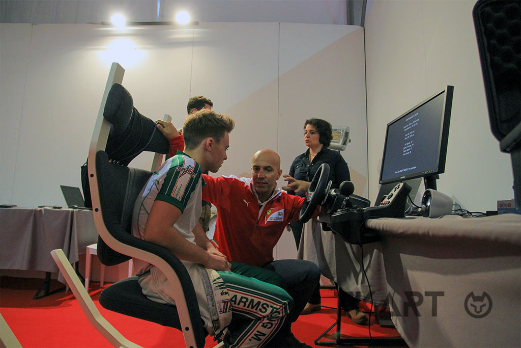 How to become a Formula 1 driver: find out what the ...
