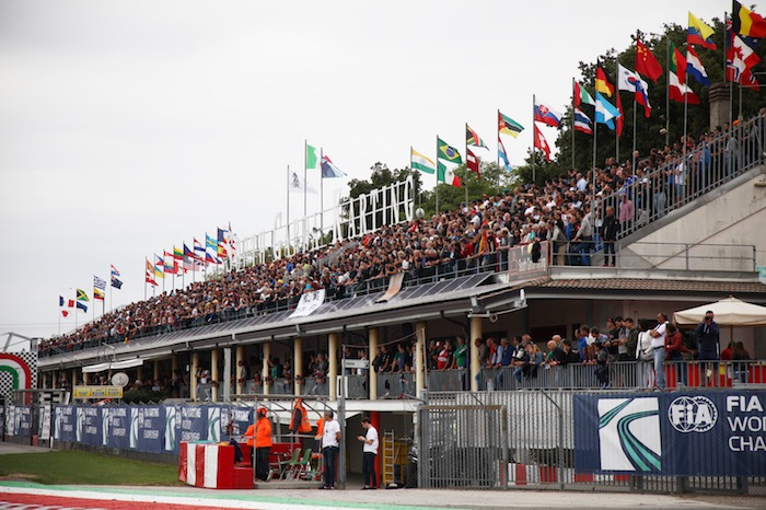 A Lonato nel 2020 il Campionato Europeo FIA Karting KZ, KZ2 e Academy Trophy