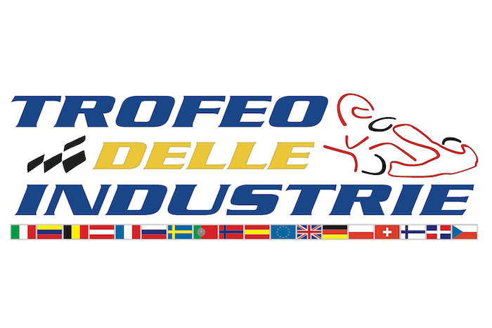 On November 3rd 2019 in Lonato a historic race that comes a long way: since 1971 the story of the Trofeo delle Industrie