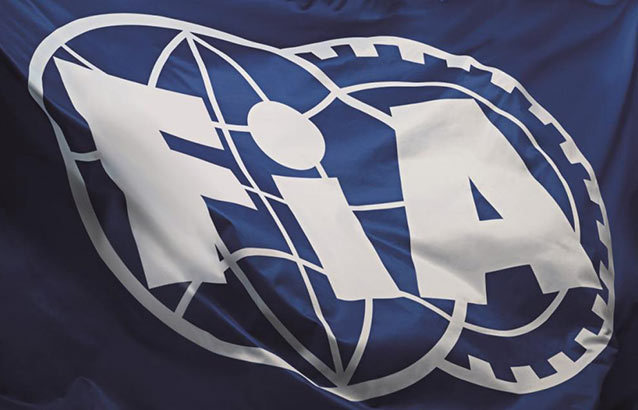 Recenti disposizioni del FIA World Motor Sport Council relative al karting