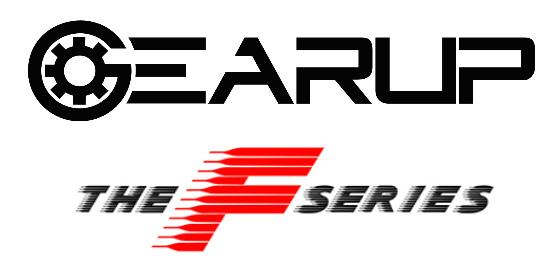 La GEAR-UP F Series si conclude con una raffica di battaglie per il campionato al Tempest Circuit di 1,2 miglia del New Jersey Motorsport Park