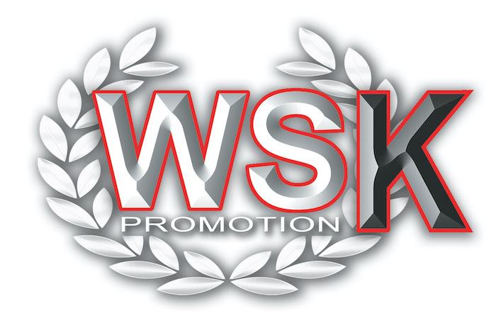 El calendario definitivo 2020 de WSK Promotion