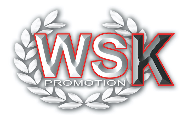 The definitive 2020 calendar of WSK Promotion