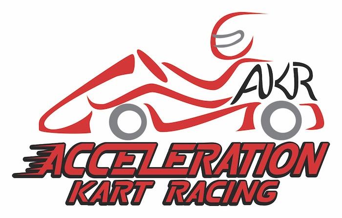 Acceleration Kart Racing diventa il nuovo rivenditore di BirelART North America