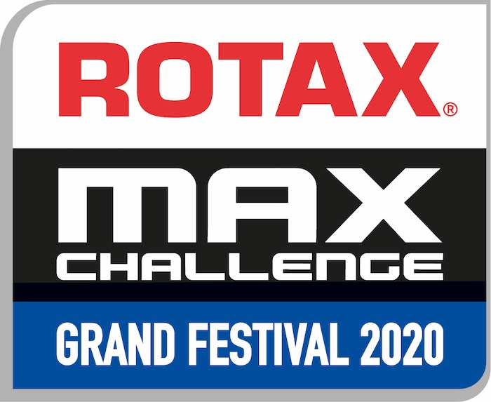 New partnership for Rotax MAX Challenge Grand Festival