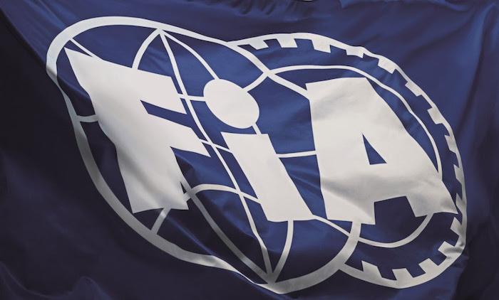 La FIA anuncia las decisiones de el World Motor Sport Council sobre karting