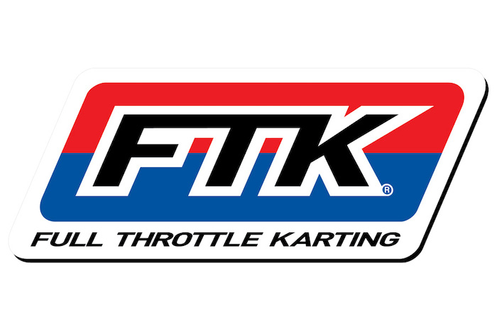 Full Throttle Karting becomes western distributor for ROK engines and parts
