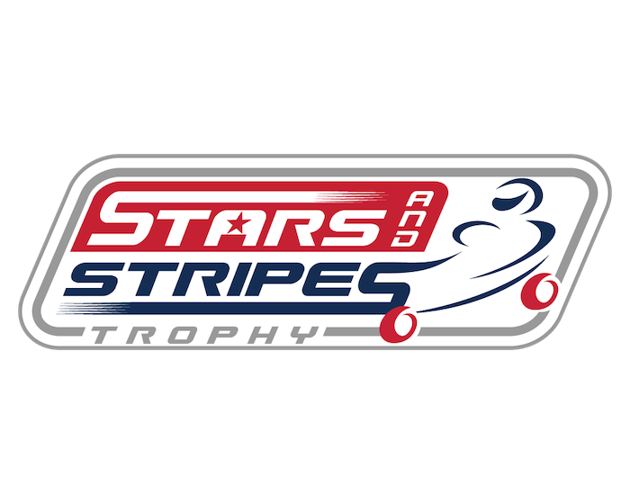 2020 Rotax Racing Stars & Stripes Program Announced