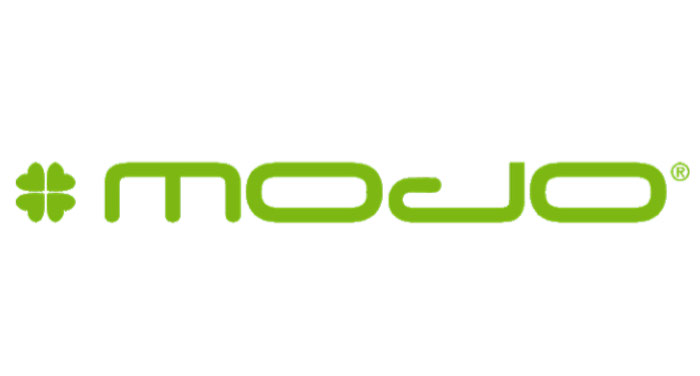 MoJo Tire to become official tire of Pitt Race
