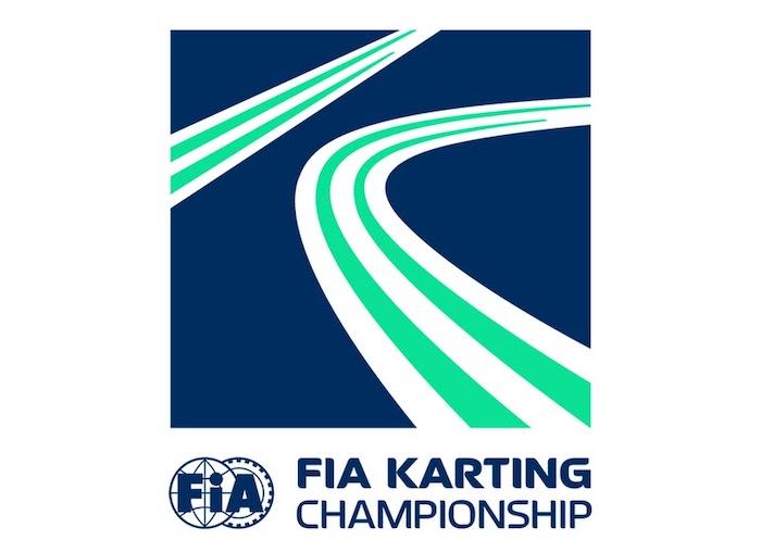 FIA Karting – El Mini ahora tiene regulaciones técnicas internacionales.