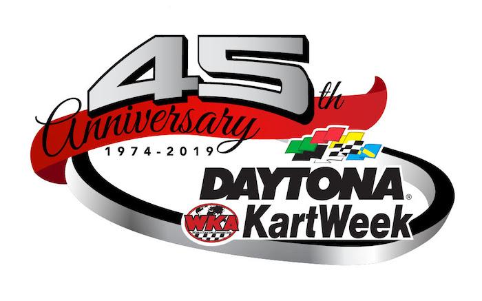 World Karting Association Manufacturers Cup Daytona Kartweek Review