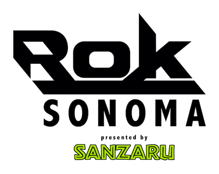 ROK Sonoma awards more than $15,000 in cash and prizes at annual awards banquet