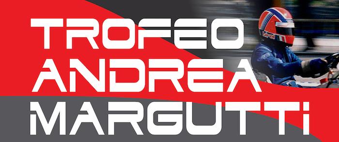 Il 31° Trofeo Andrea Margutti a Lonato è rinviato al 30 Agosto 2020