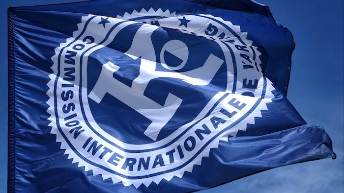 FIA Karting: Lonato reemplazará a Le Mans en septiembre de 2020