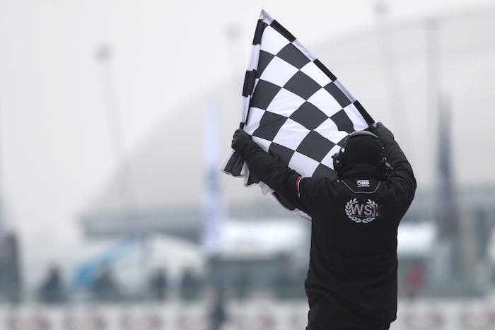 OMP Racing e WSK Promotion annunciano la loro partnership ...