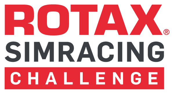 BRP-Rotax lancia la Rotax SIM RACING Challenge