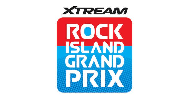L' Xtream Rock Island Grand Prix 2020 è stato cancellato